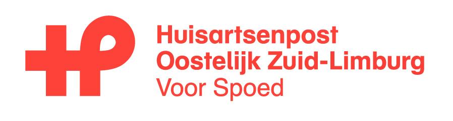 Huisartsenpost Oostelijk Zuid-Limburg Spoed