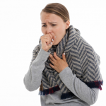 Verkoudheid Huisartsenpraktijk Lonij Kerkrade